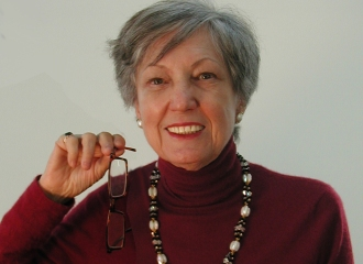 Romaine Brooks Biographer Cassandra Langer